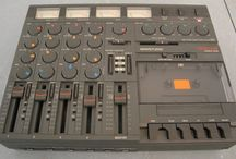 mixers,etc