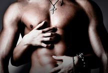 Chase and Seduction / Book 1 of the Hot Country Series / by Randi Alexander