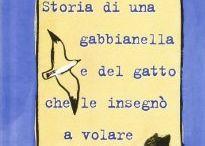 Libri (Books)
