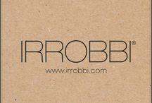 IRROBBI