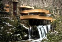 art&arhitecture&design