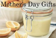 Mother's Day / by WHP, CBS 21 News