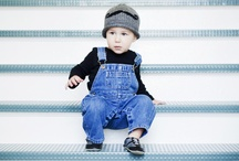 Kids - Boy style / For my little #boy. #fashion #style #pants #cool #fun. #children