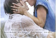 Favorite Movies / by Deb Plum