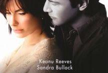 Keanu Reeves / by Dora T