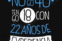 40 Carlos