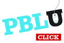 School- PBL