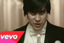 30 seconds to mars video