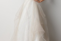 Yes to the Dress / by Marissa Gomez
