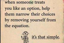 quotes so true!!!