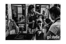 Fotografia Ślubna / Wedding Photography / Fotografia ślubna w wykonaniu @GSL.Studio