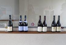 Vente privée #bourgogne / Des #vins rouges de #pinotnoir, on en fait un peu partout en France et dans le monde. Certains arrivent à être #excellents, mais aucun n'atteint la #magie des meilleurs vins de la Côte de Nuits : cet inimitable mélange de délicatesse et de densité sapide qui en fait des vins #inoubliables...  http://www.vente-privee-idealwine.com/index_offre.php?o=225