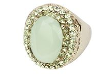 Transfashions Rings / Buy exclusive range of women branded fashion #rings by transfashions at our online jewelry store in ladies ring section. http://www.transfashions.com/en/jewelry/women-jewelry/rings.html