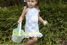 Kids Clothes & Fashion / Kids clothes for babies to teens.  Do you need an infant snowsuit, Easter dress for toddler, or maybe rain boots for kids?  This board has cute looks with affordable clothes that won't break the bank.
