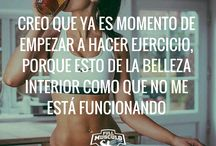 Fitness motivation♀️❤️