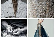 Textile Trends