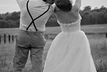 Düğün pozu