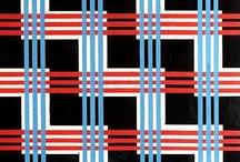 Pattern. / Pattern Design