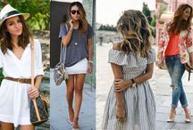 estilos