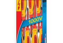 Crescent Tools / If you are looking for a the best tools at the best prices, whether it be for DIY projects or large-scale commercial jobs, 4Cabling has you covered with Crescent's great range of hand tools. Shop online at 4cabling.com.au