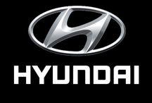 Hyundai / Car