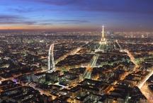 Setur ile Paris