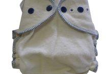 La marque Lulu nature / Lulu Nature est une entreprise eco citoyenne solidement ancrée dans ses choix de textiles naturels et biologiques au service du bien être de bébé et de sa famille.Les couches Lulu nature sont fabriquées en France depuis 2004. Respect de l'environnement et éthique sont deux des principes phares de Lulu nature. C'est pourquoi Lecoqvert est heureux de vous proposer les produits de cette marque. http://www.lecoqvert.fr/122-lulu-nature