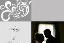 Arabische Trouwkaarten / Trouwkaarten voor een Arabische bruiloft maakt u natuurlijk op Trouwpost.nl. Kies een design (dat mag natuurlijk een kaart uit ELKE collectie op de site zijn), schrijf de tekst (u kunt ook gewoon Arabische tekst plaatsen!) plaats eventueel een of meerdere foto's om uw Arabische Trouwkaart extra persoonlijk te maken, en uw kaart is klaar! Een proefdruk is natuurlijk helemaal gratis! http://www.trouwpost.nl/trouwkaarten/arabisch/