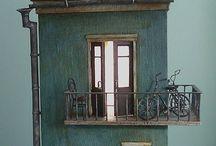 Dollhaus