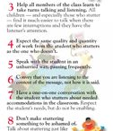 Teachers / by Stuttering Foundation