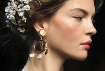 luxury accessory