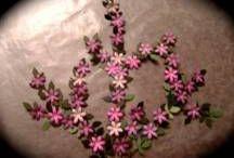 miniature plants/ Plantas en miniatura / Tutoriales para realizar flores y plantas en miniatura