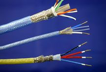 High Speed Data Cables