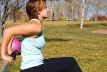 Health - Fitness
