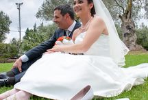 weddngs-fotografia di matrimoni / Realizziamo servizi fotografici per matrimoni. immagini creative, originali, profesionali