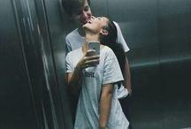 Sevgililer