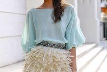 Súper vestidos