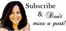 Blog interviews