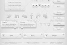 UX/UI/GUI