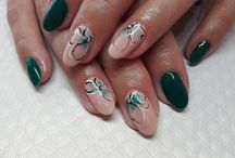 Zso'Nails