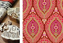 The Crafts of India / Information on famous crafts of India.