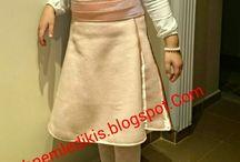 çocuk elbiseleri children's clothing