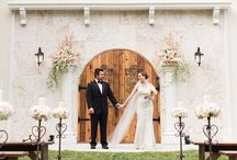 Bakers Ranch - Wedding Venue / Wedding Venue and ceremony cites ideas