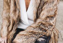 Fur ( tymczasowa )