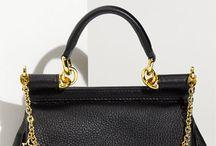bags Dolce&Gabbana