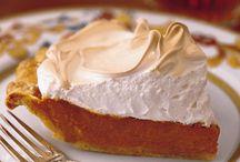 O Pie