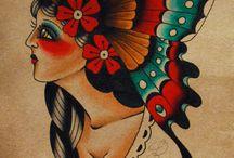 artsyfartsy / by Lauren Verdan-Brand