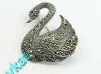 gümüş telkari sanatı