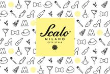 Fuorisalone 2015 / Tortona Design Week, Future Scalo, 13-19 aprile 2015, Via Savona 43