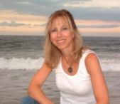 Mary Jane Gagliano Kasliner / Mary Jane Kasliner is a Feng Shui Professional from Ocean, New Jersey